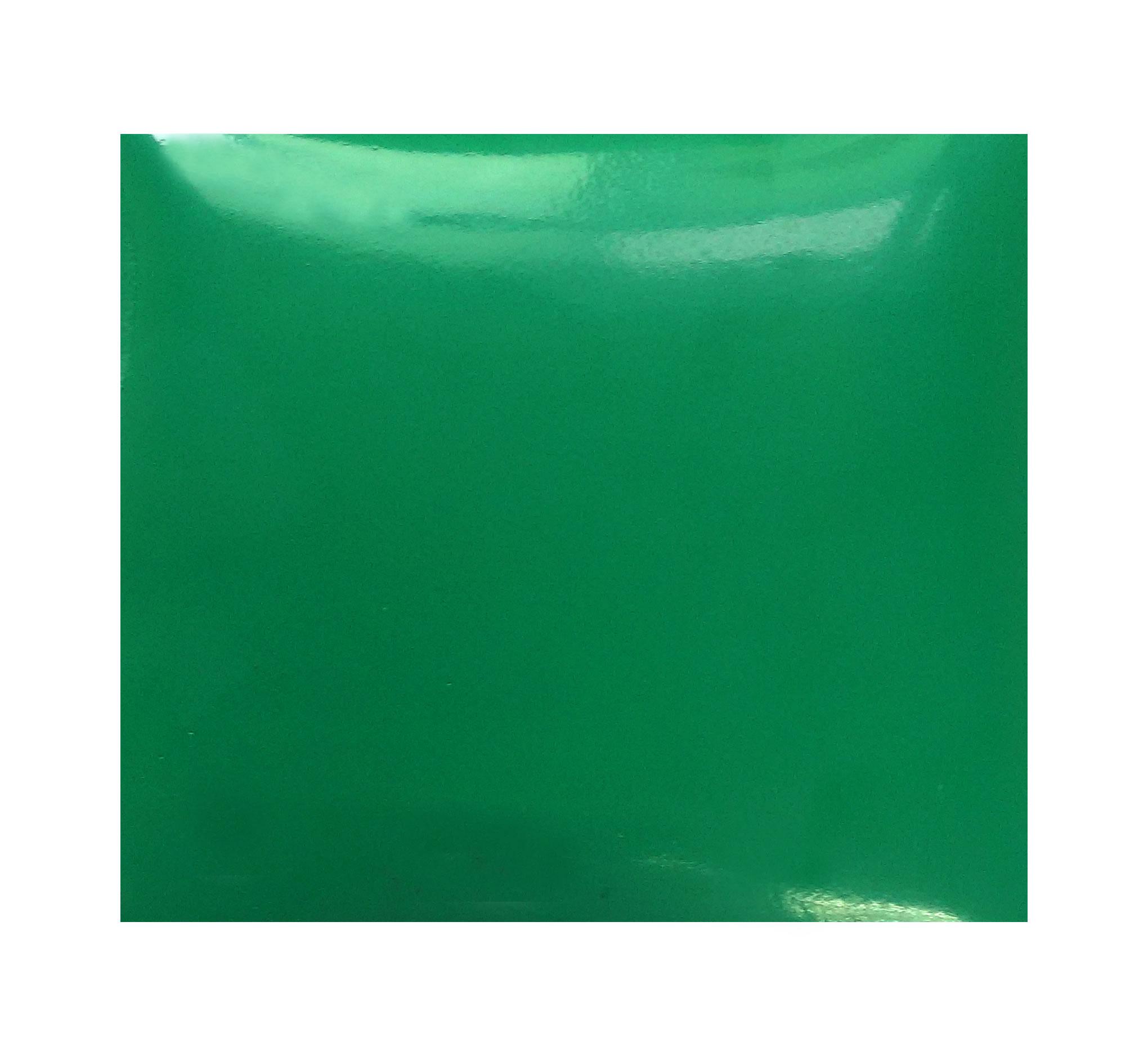 聚氨酯耐磨弹性PU胶